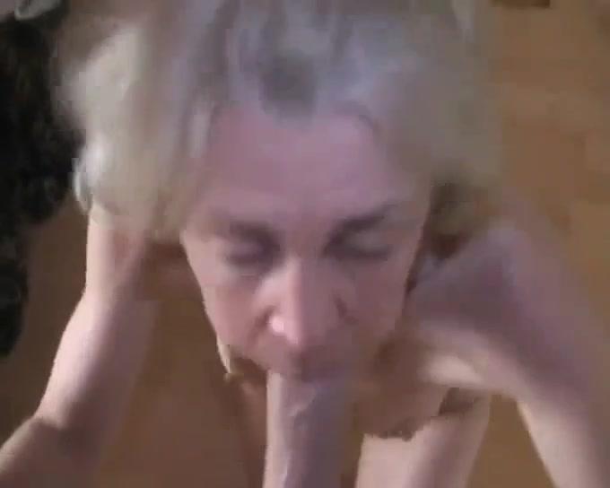 suce moi le zob video de cul de gay
