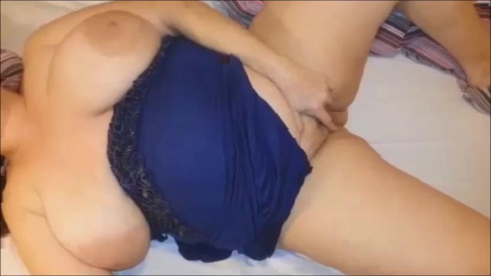 femme ronde porno erotica annecy