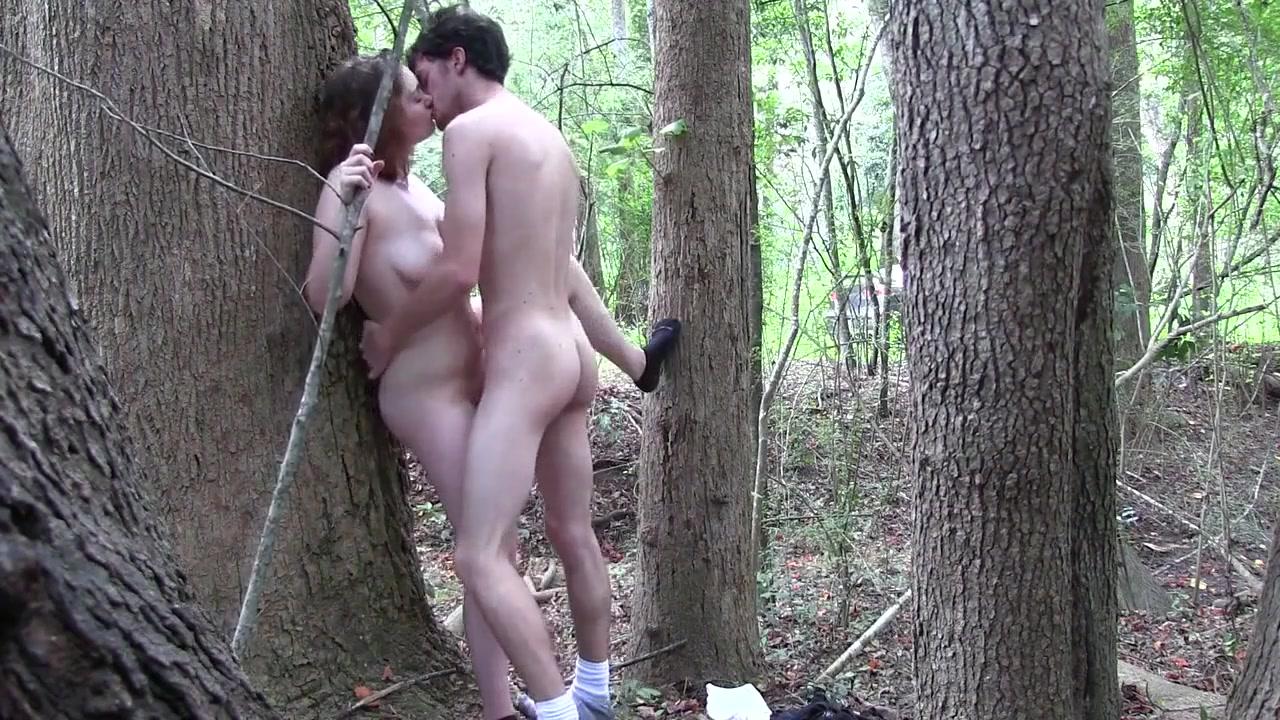 Sex in boise