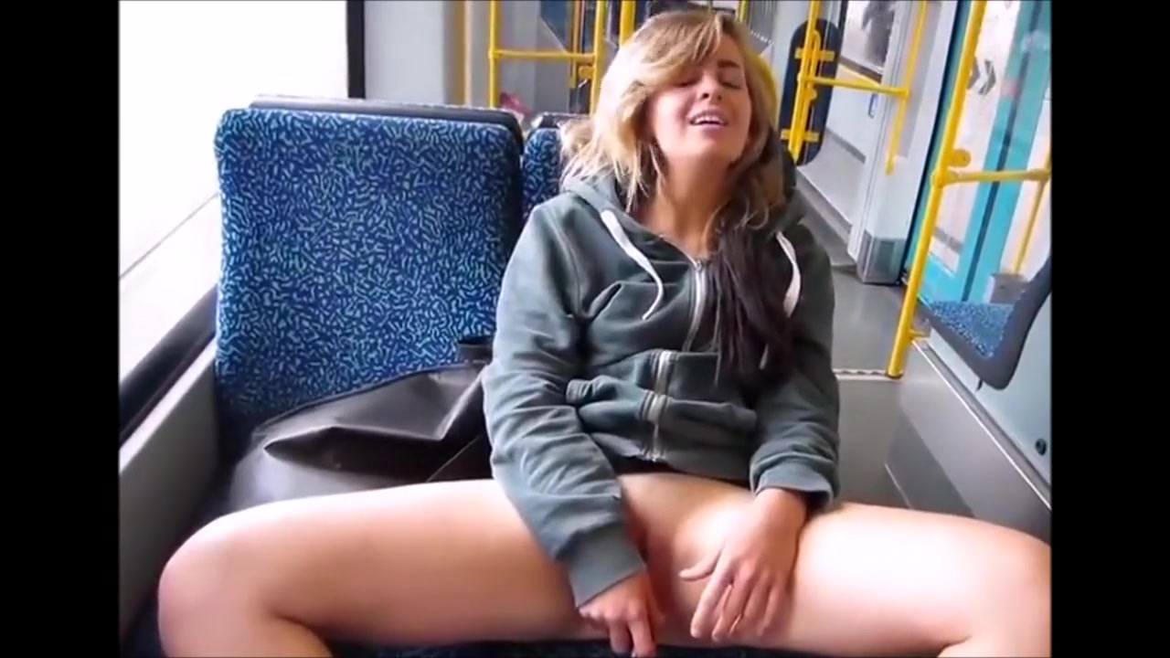 Huge Tits Milf Masturbation Hd