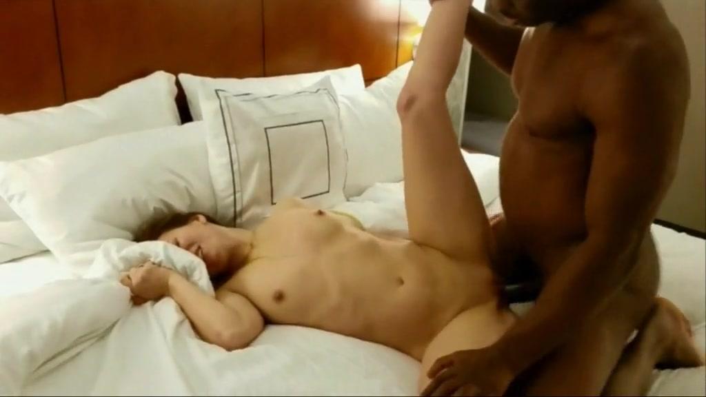 porno cocu sexemodel limoges