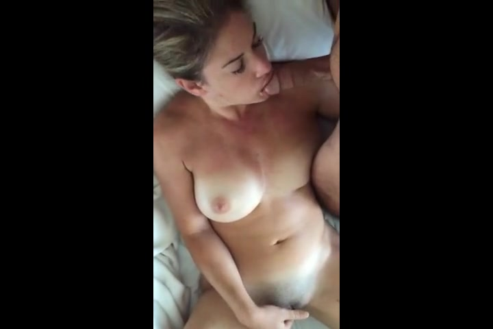 Friend Let Me Fuck His Wife